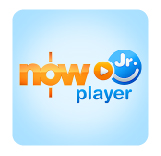 12個月 Now Player Junior 服務計劃