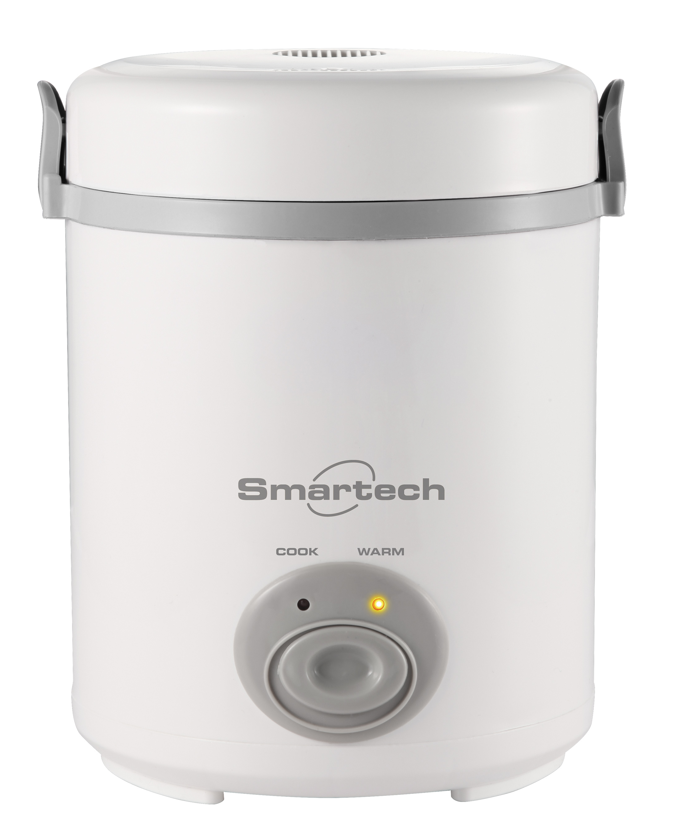 Smartech 0.8L Rice Cooker